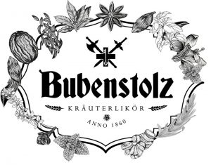 Kraeuter-bubenstolz-sw
