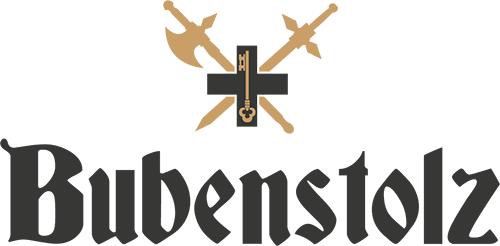 LOGOS-BUBENSTOLZ-black