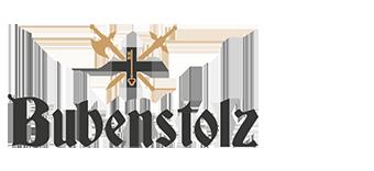Bubenstolz - Tradition anno 1860